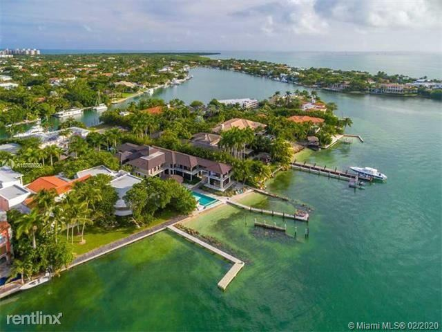 7 Harbor Pt A10758820, Key Biscayne, FL - $45,000