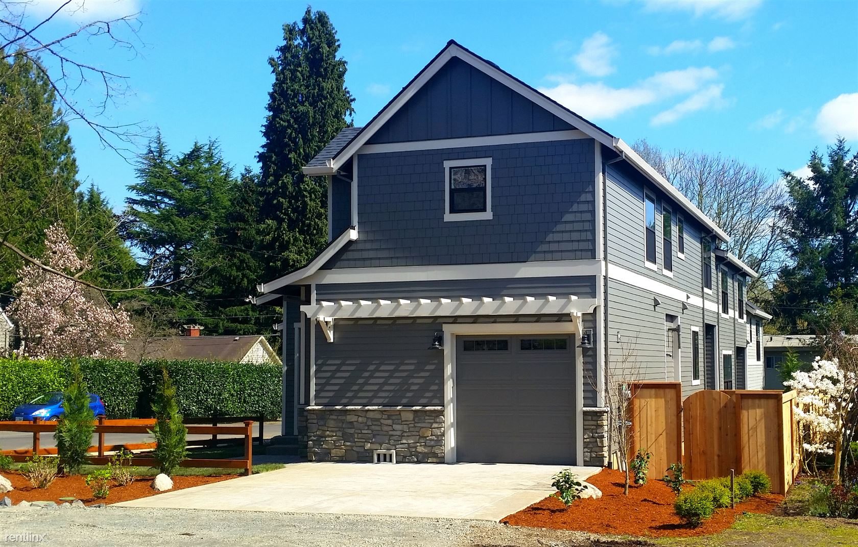 286 D Ave., Lake Oswego, OR - $3,700