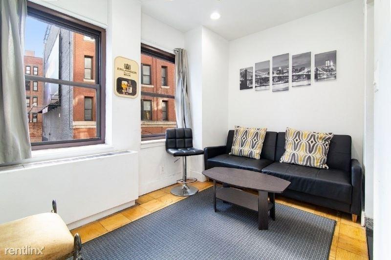 207 E 37th St 6F, New York, NY - $3,295
