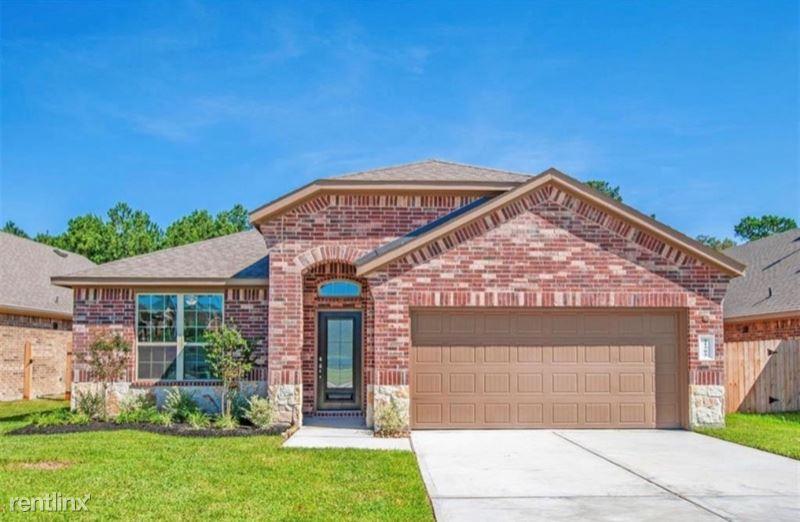 21505 Elk Haven Ln, Porter, TX - $2,300