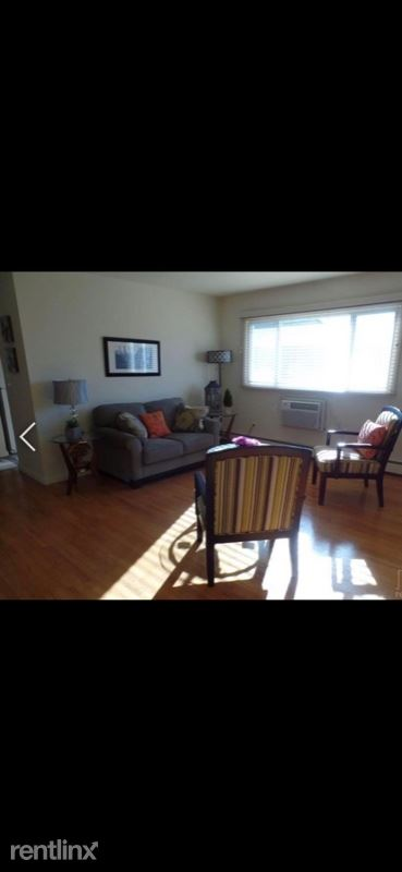 151 E Kennedy Blvd 11a, Lakewood, NJ - $1,105
