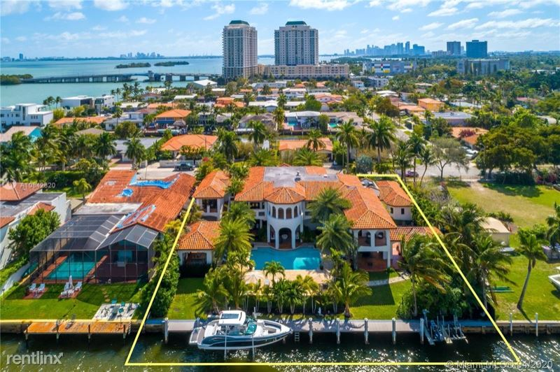 1201 NE 83rd St A10842820, Miami, FL - $50,000