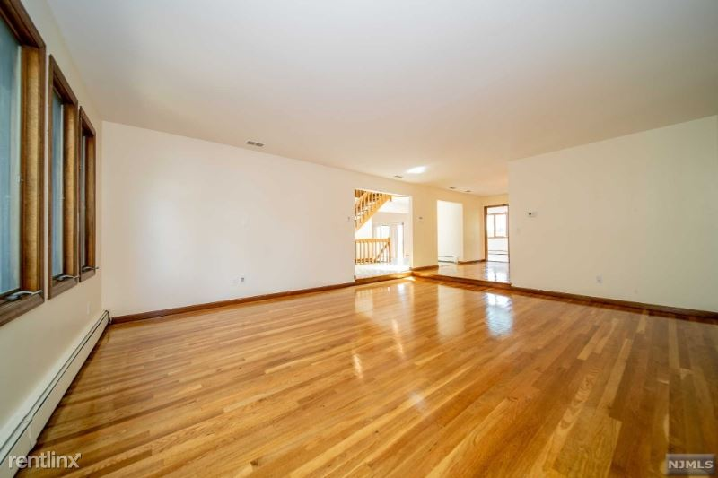 Jenkins Dr, Englewood Cliffs, NJ - $6,000