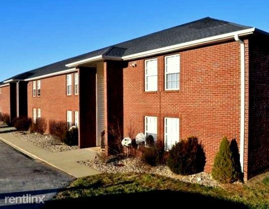 102/104 Landon Drive, Irvington, KY - $515