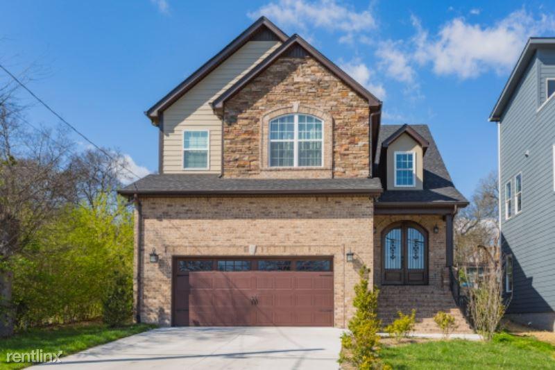 1210 Avondale Cir, Nashville, TN - $4,495