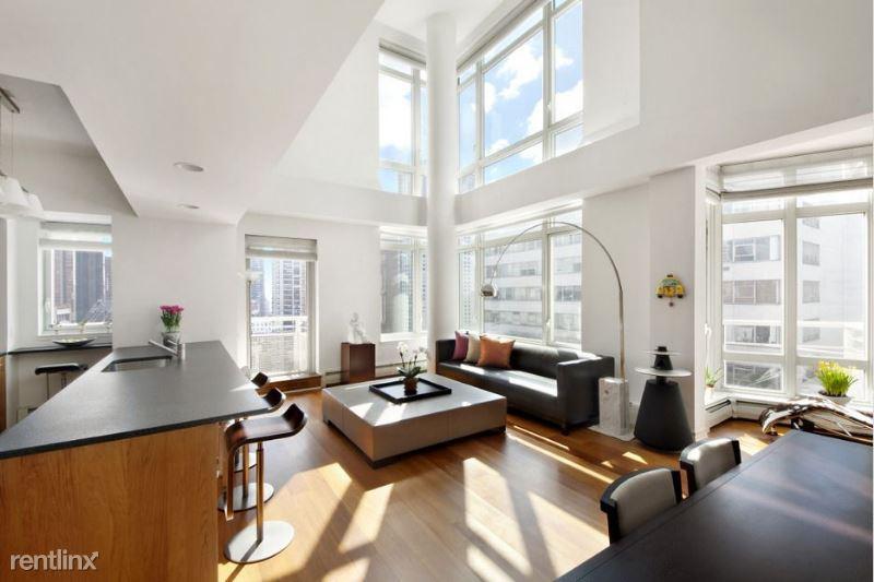 305 E 59th St 713, New York, NY - $8,750