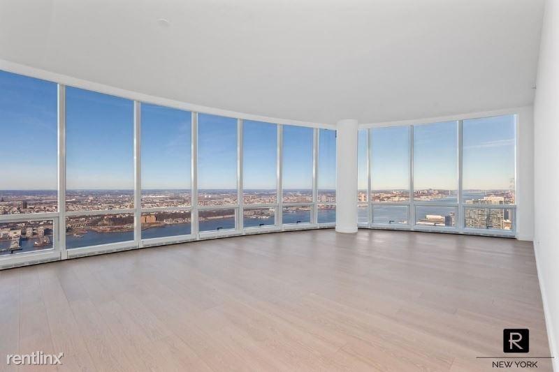 33 Hudson Yards PHC, NYC, NY - $33,000