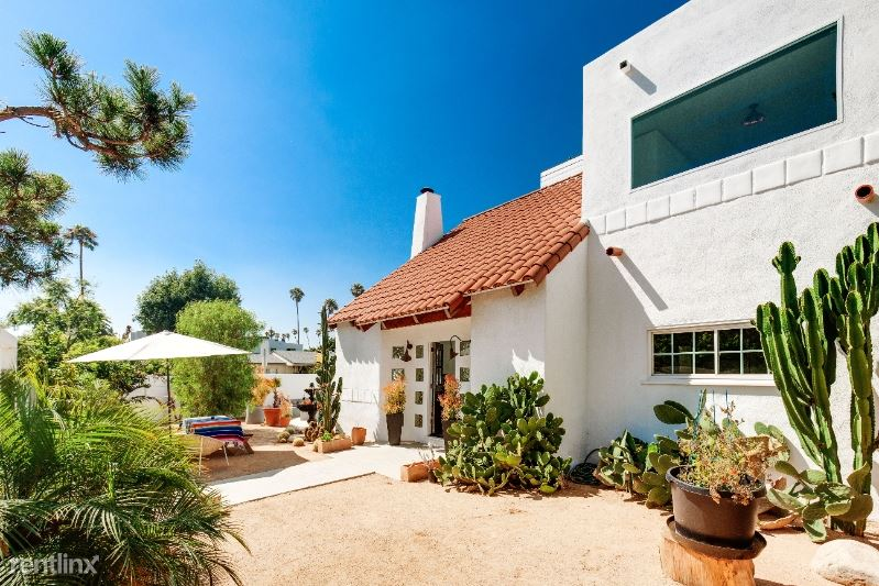 663 S Oxford Ave, Los Angeles, CA - $10,500