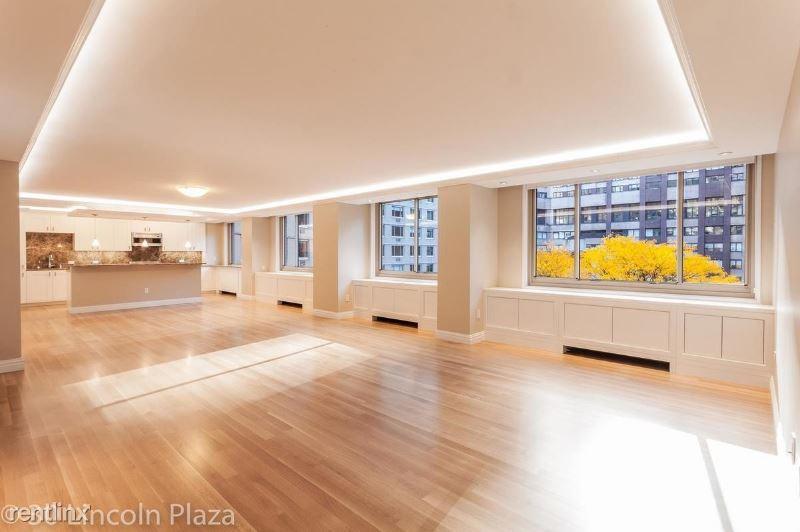 30 Lincoln Plaza 6CBD, NYC, NY - $17,950