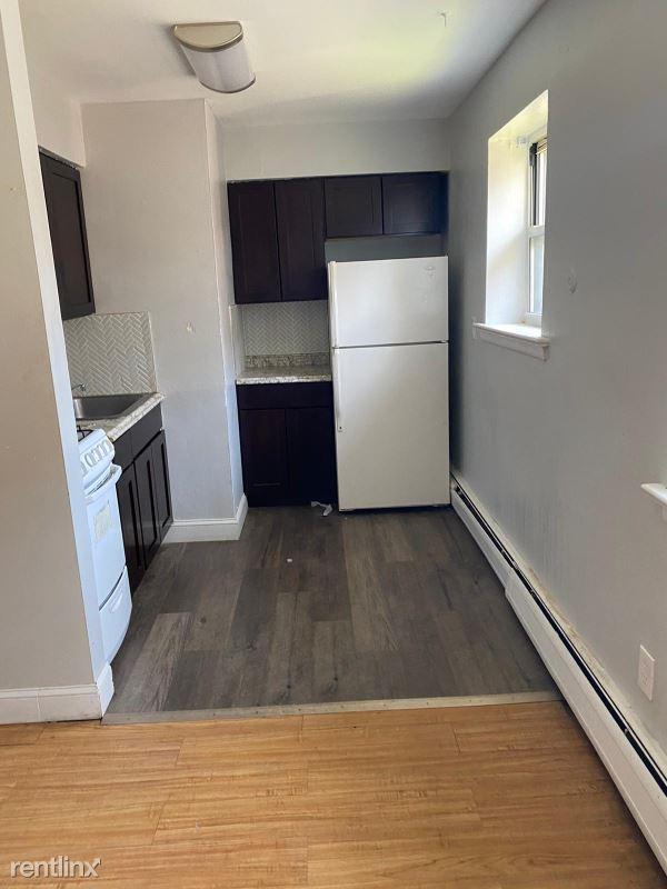315 W 8th St BD, Plainfield, NJ - $1,125
