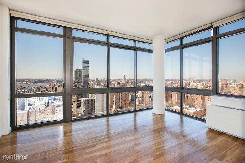 808 Columbus Ave, New York, NY - $14,702