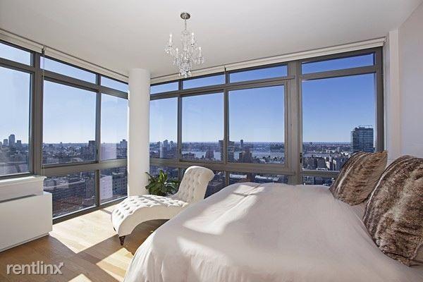 808 Columbus Ave, New York, NY - $17,402