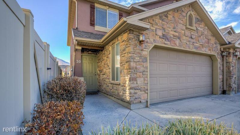 655 S 980 W 30, Pleasant Grove, UT - $1,500