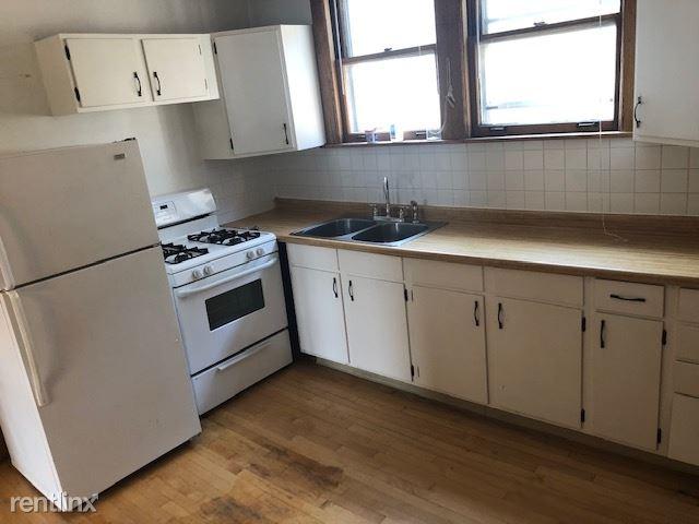 2336 W Waveland Ave 2, Chicago, IL - $13,250