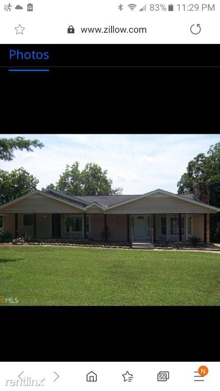 Sugar Valley Rd SW B, Cartersville, GA - $1,300