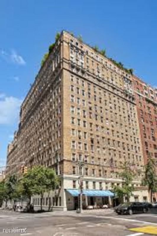 24 fifth avenue 1114, NYC, NY - $7,595