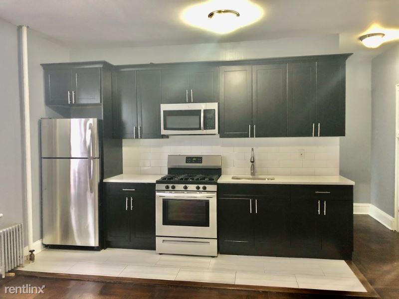 92 W 34th St 7M, Bayonne, NJ - $1,525