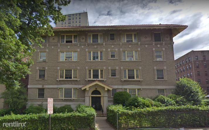 526 Park Ave 4E, East Orange, NJ - $1,750