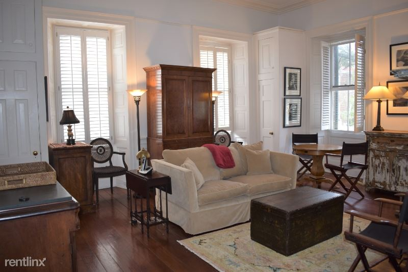 55 Laurens St, Charleston, SC - $2,650