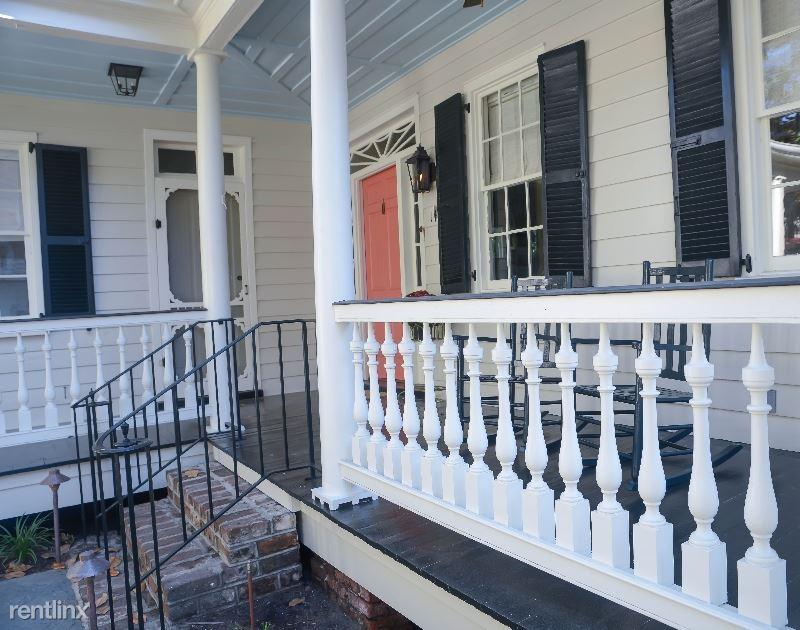 14 Council St, Charleston, SC - $6,500