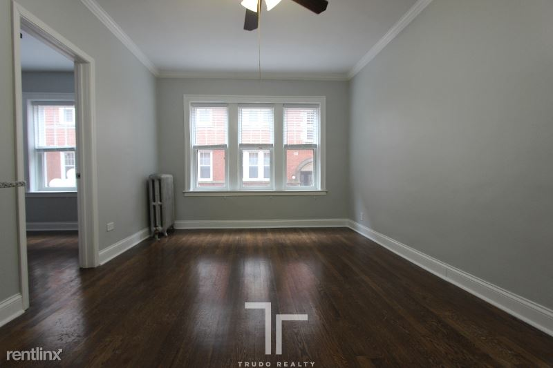 6100 N Winthrop Ave, Chicago, IL - $16,650