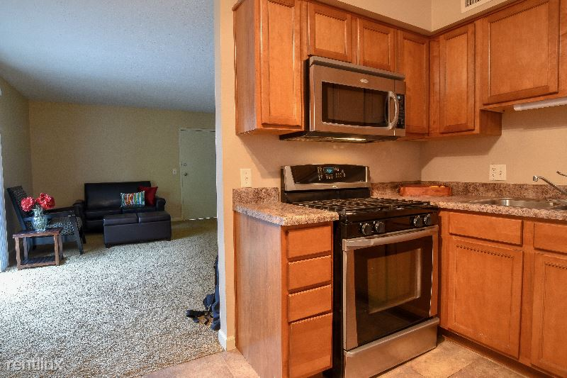 3325 California St, Omaha, NE - $850