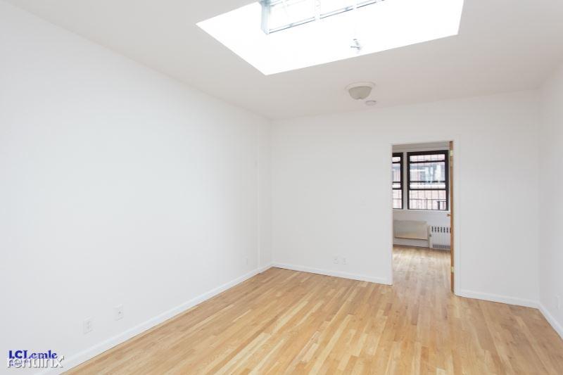 412 E 78th St, New York, NY - $3,300