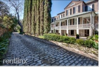 69 Anson St, Charleston, SC - $4,000
