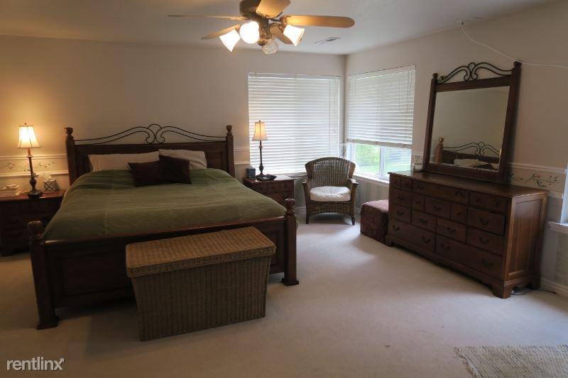 3002 E. Little Cottonwood Rd., Sandy city, UT - $3,795