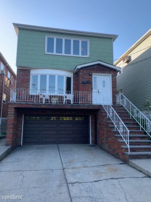 625 Schuyler Ave 2, Kearny, NJ - $1,700