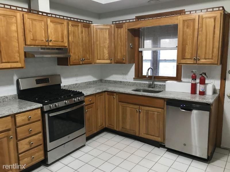 34 Orkney Rd 1, Boston, MA - $3,495