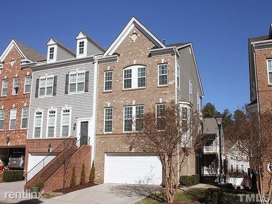 3111 Kentish Town Ln, Raleigh, NC - $2,000