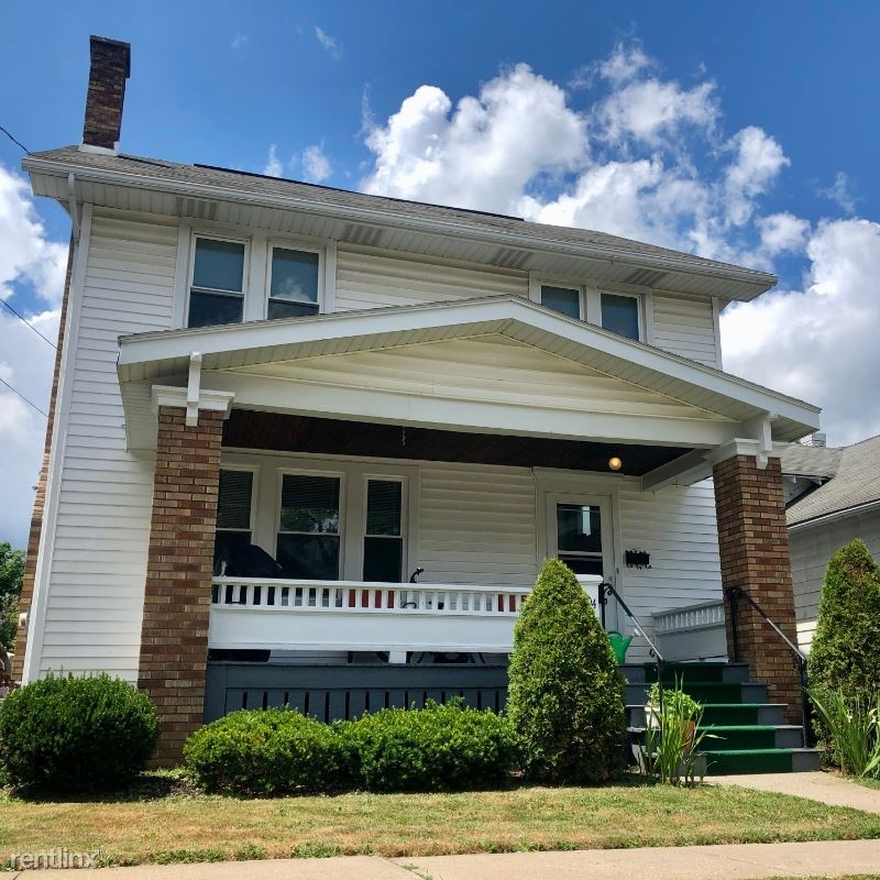1804 Storrs Ave, Utica, NY - $2,200