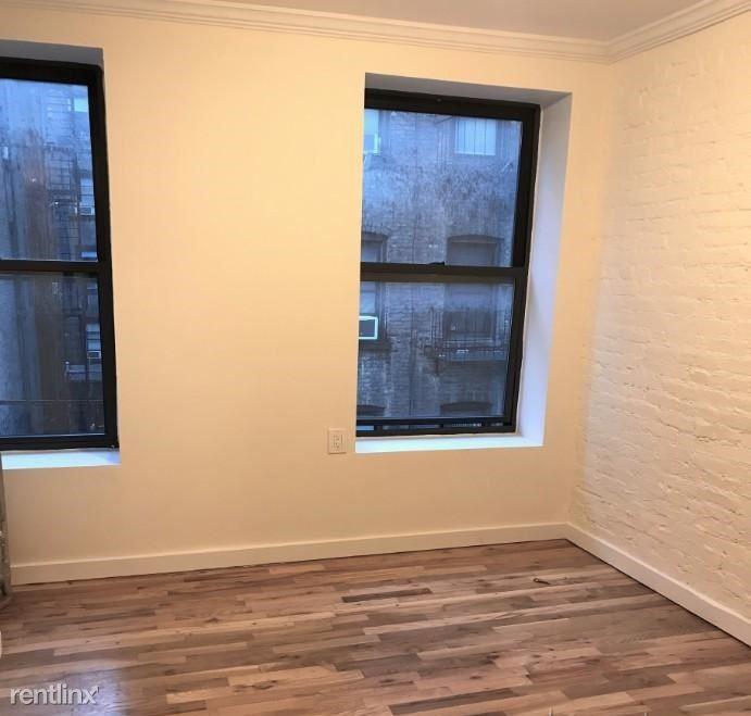 229 E 12th St, New York, NY - $4,380