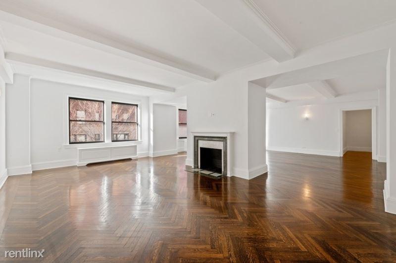 1085 Park Ave 2-B, New York, NY - $25,000