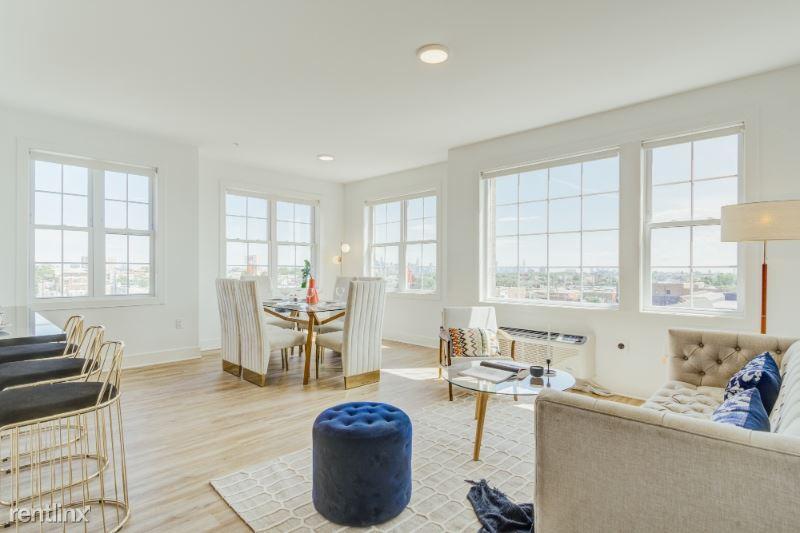 520 Cliff St, Fairview, NJ - $2,400