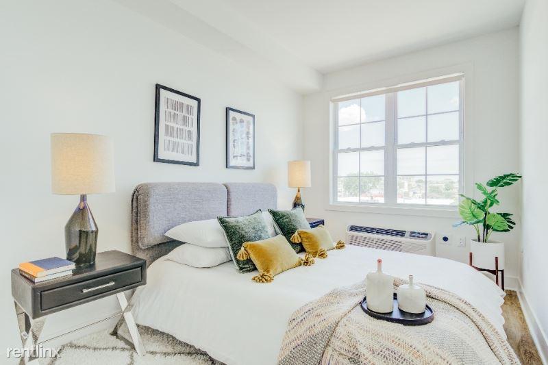 520 Cliff St, Fairview, NJ - $1,850