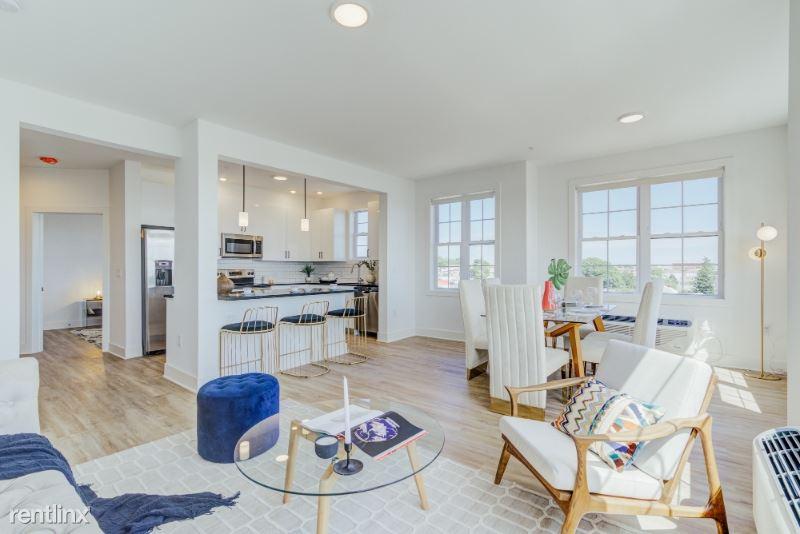 520 Cliff St, Fairview, NJ - $2,800