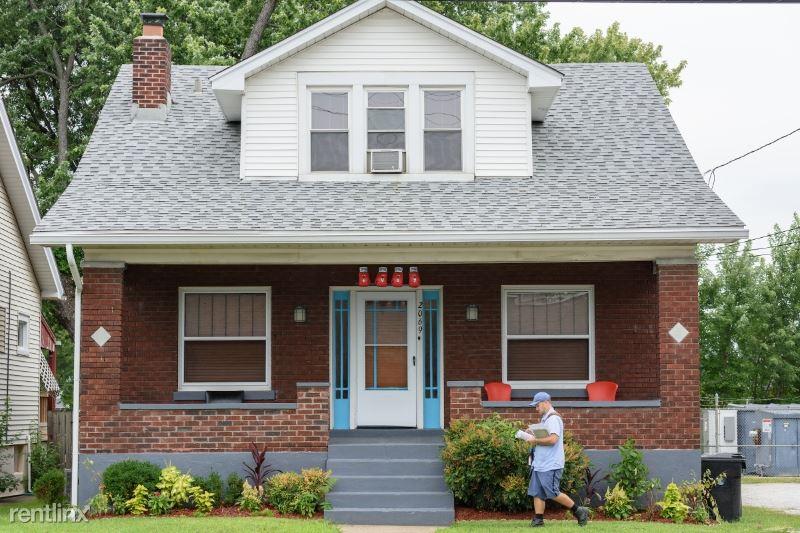 2069 S Preston St, Louisville, KY - $2,000