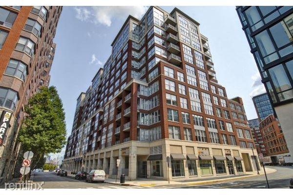 1125 Maxwell Ln 324B, Hoboken, NJ - $3,800