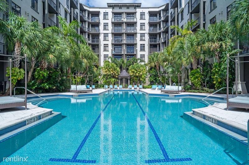 510 NE 5th Ter, Fort Lauderdale, FL - $1,793