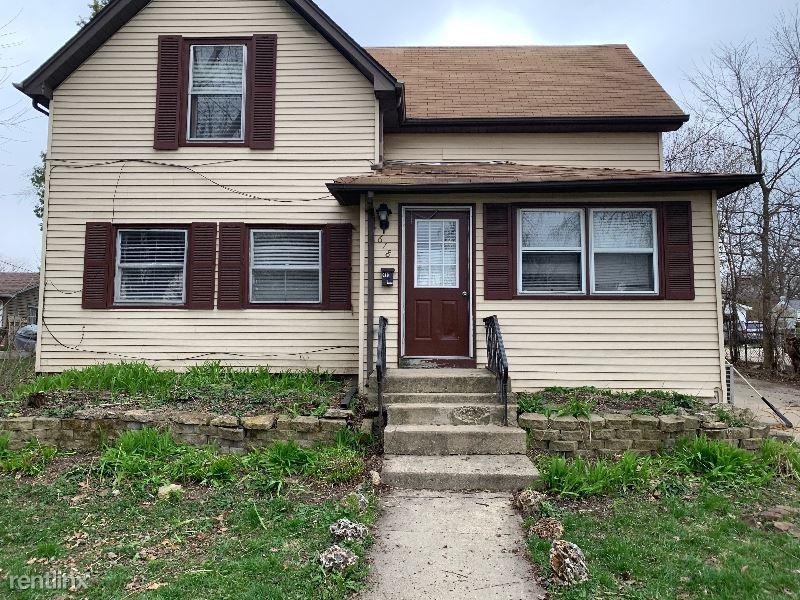 618 N Washington Ave, Batavia, IL - $1,650