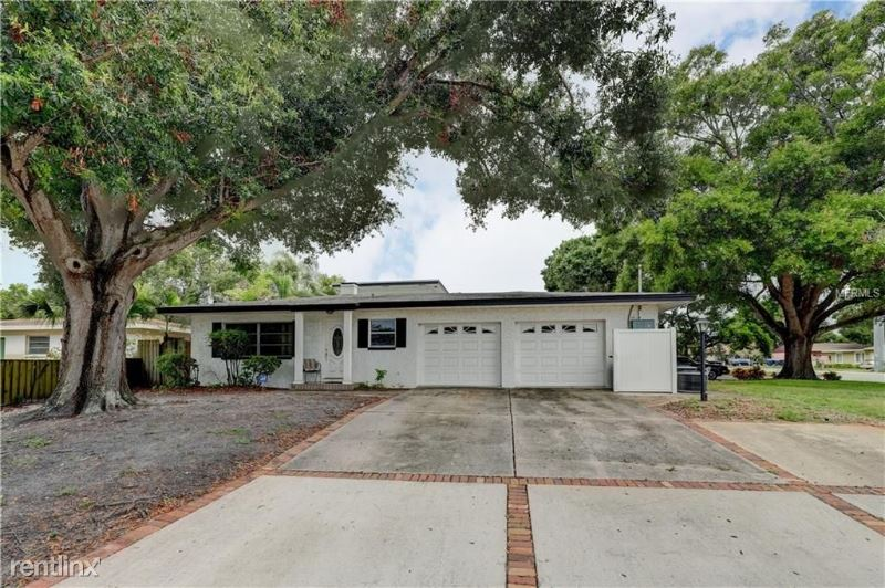 1309 Lakeview Rd. 1300, Clearwater, FL - $1,225