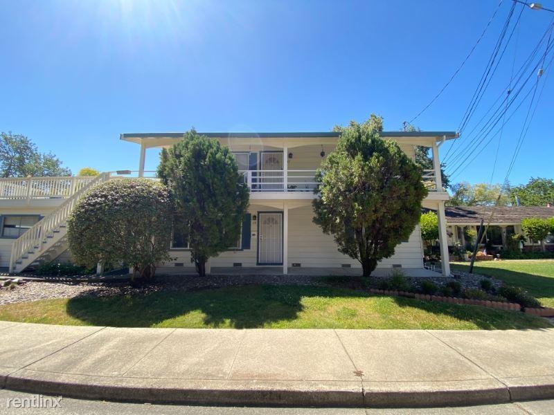 15 Brasero Ln, Walnut Creek, CA - $2,600