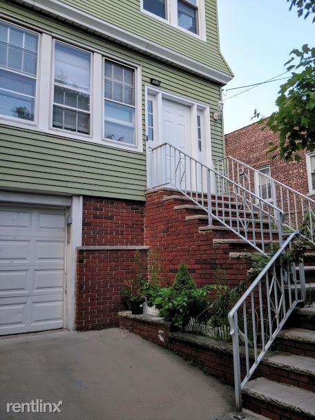 47 E 36th St Unit 2, Bayonne, NJ - $1,850