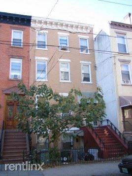 236 Garden St D, Hoboken, NJ - $1,850