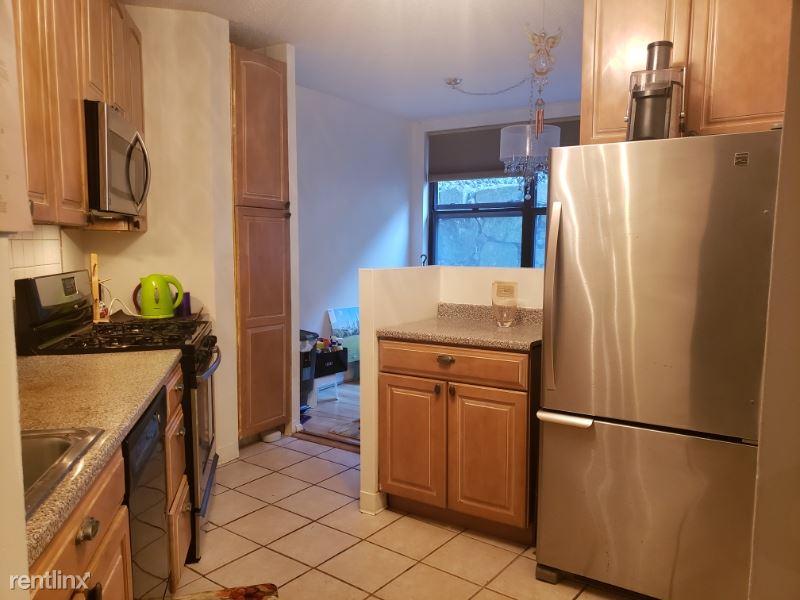7004 Kennedy Blvd East 4A, Guttenberg, NJ - $2,150