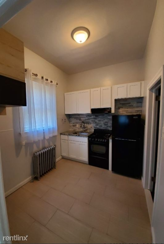 256 RICHEY AVE 1, Collingswood, NJ - $995
