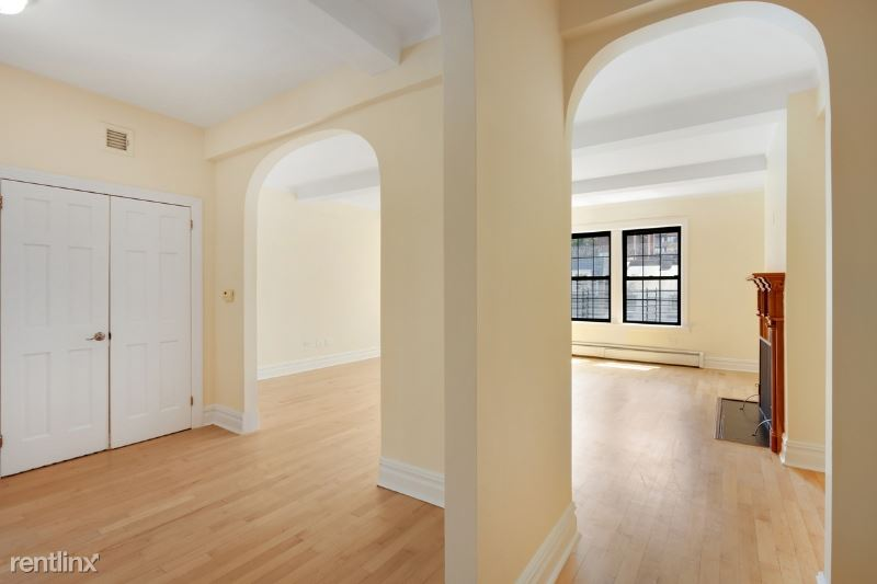 East 80th / Park Ave 6B, Upper East Side, NY - $9,200