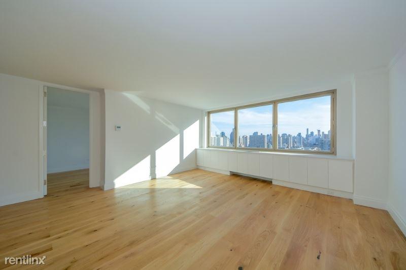 201 E 86th St 33A, New York, NY - $13,750